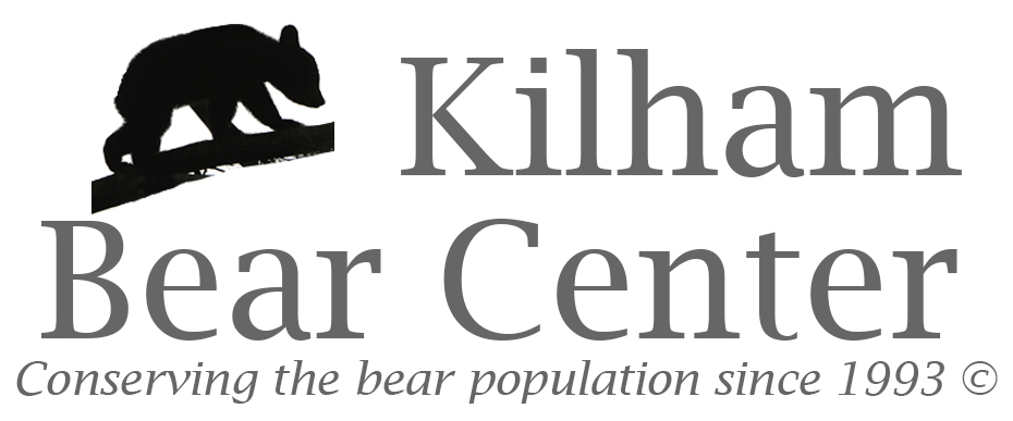 Kilham Bear Center