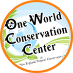 One World Conservation Center Bennington Vermont