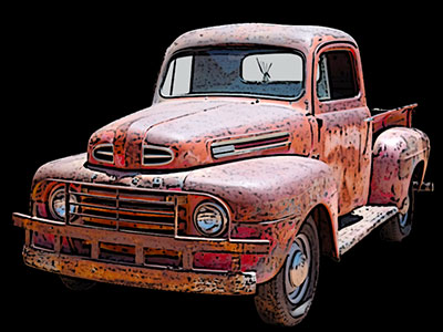 ford-26162-web